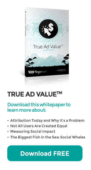 True Ad Value™ White Paper Download